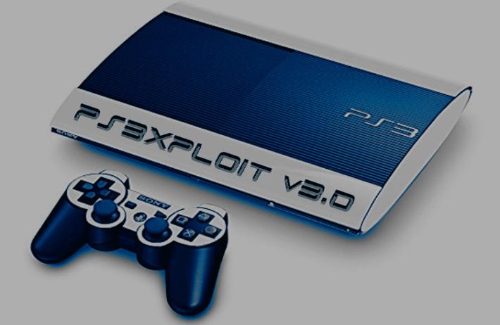 Ново! Софтуерна модификация на нехакваемите модели PS3!