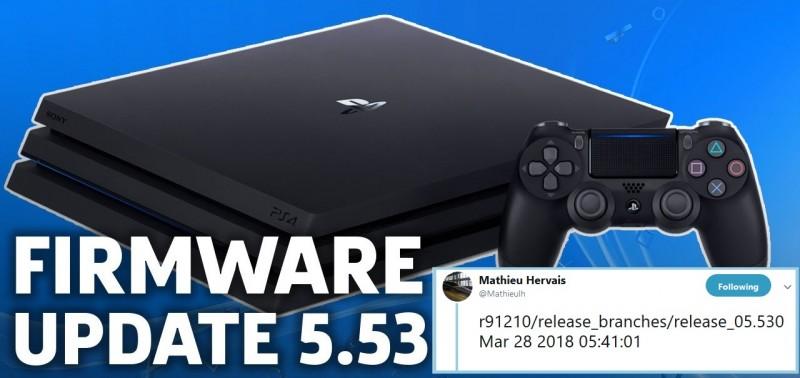 Идващи модификации за PS4