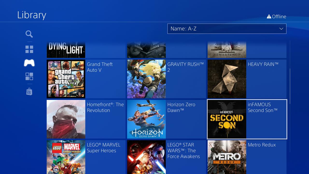 Всичко за хакването на PS4