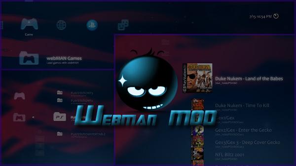 webMAN MOD v1.47.08