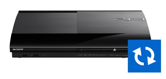 PS3 OFW 4.83 – Нова версия! Ъпдейт с нова информация.